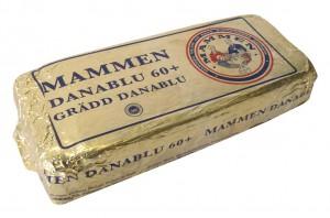 Mammen-Danablu